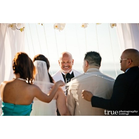 2Wed4Life - San Diego CA Wedding Officiant / Clergy Photo 22