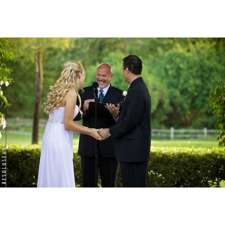 2Wed4Life - San Diego CA Wedding Officiant / Clergy Photo 23