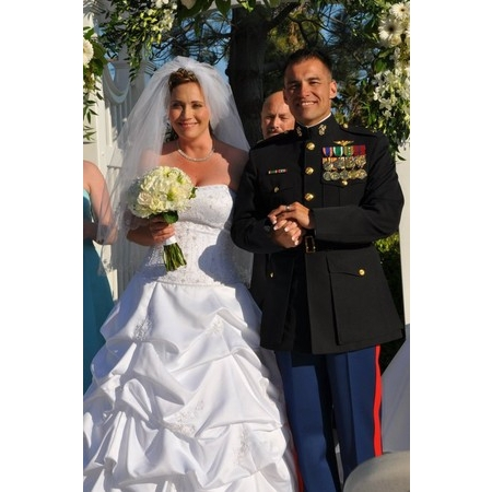 2Wed4Life - San Diego CA Wedding Officiant / Clergy Photo 24