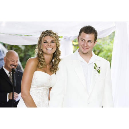 2Wed4Life - San Diego CA Wedding Officiant / Clergy Photo 25