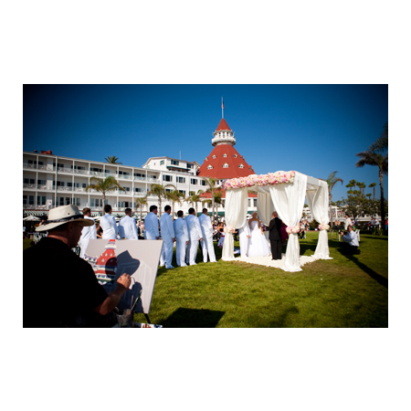 2Wed4Life - San Diego CA Wedding Officiant / Clergy Photo 4