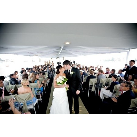 2Wed4Life - San Diego CA Wedding Officiant / Clergy Photo 5