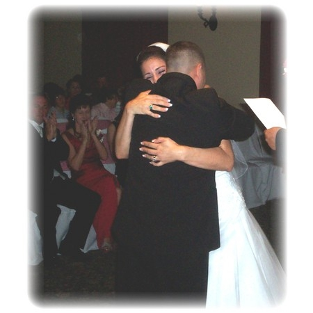 A Love For Life Wedding Minister Services - Fort Worth TX Wedding Officiant / Clergy Photo 3