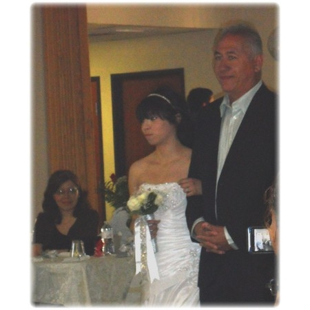 A Love For Life Wedding Minister Services - Fort Worth TX Wedding Officiant / Clergy Photo 5