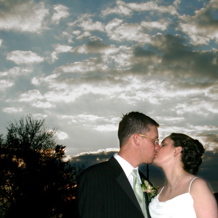 Click Photography - Kansas City MO Wedding Photographer Photo 12