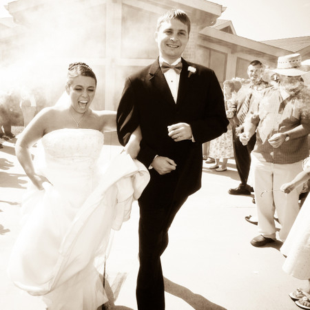 Click Photography - Kansas City MO Wedding Photographer Photo 6