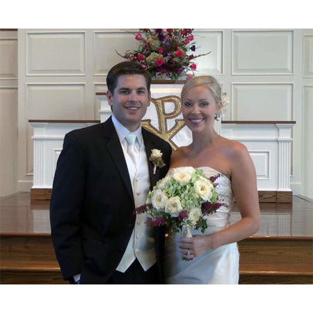 Leone Productions - Atlanta GA Wedding Videographer Photo 12
