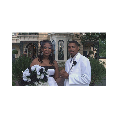 Leone Productions - Atlanta GA Wedding Videographer Photo 14