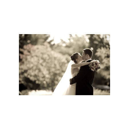 Leone Productions - Atlanta GA Wedding Videographer Photo 8