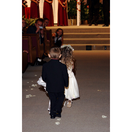 Images by Shelly Reilly - Bangor ME Wedding Photographer Photo 17