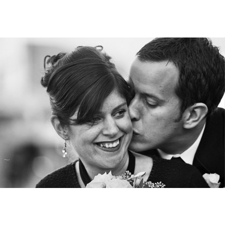 Images by <b>Shelly Reilly</b> - Bangor ME Wedding Photographer Photo 19 - 19