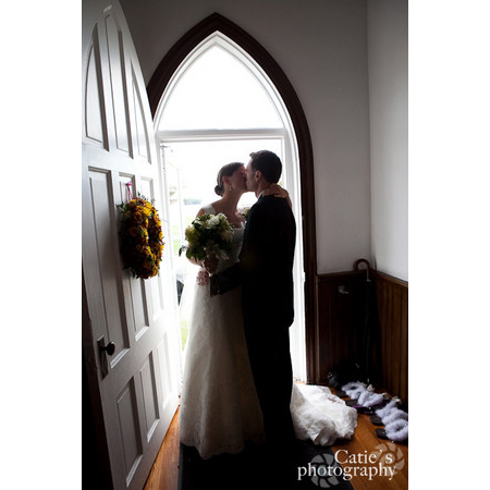 Style Events - Virginia Beach VA Wedding Planner / Coordinator Photo 1