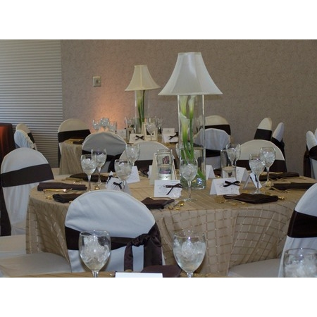 Style Events - Virginia Beach VA Wedding Planner / Coordinator Photo 11