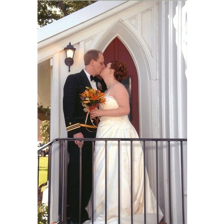 Style Events - Virginia Beach VA Wedding Planner / Coordinator Photo 15