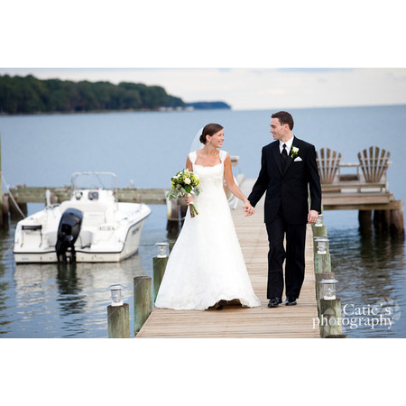 Style Events - Virginia Beach VA Wedding Planner / Coordinator Photo 2