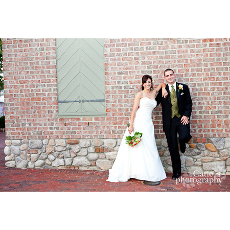 Style Events - Virginia Beach VA Wedding Planner / Coordinator Photo 8