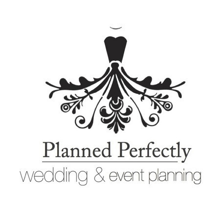 Planned Perfectly - Lowell MA Wedding Planner / Coordinator Photo 1