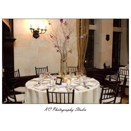 Planned Perfectly - Lowell MA Wedding Planner / Coordinator Photo 15