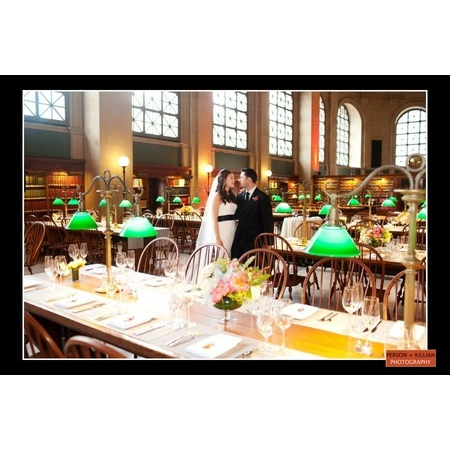 Planned Perfectly - Lowell MA Wedding Planner / Coordinator Photo 7
