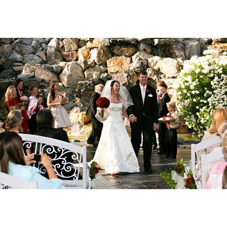 Life InLIGHTened Ceremonies & Celebrations - Riverton UT Wedding Officiant / Clergy Photo 10