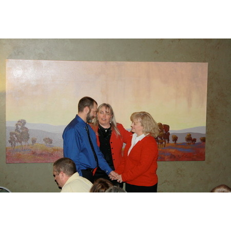 Life InLIGHTened Ceremonies & Celebrations - Riverton UT Wedding Officiant / Clergy Photo 12