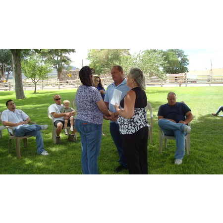 Life InLIGHTened Ceremonies & Celebrations - Riverton UT Wedding Officiant / Clergy Photo 14