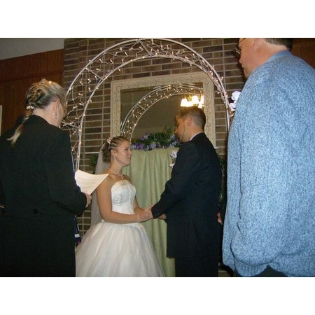 Life InLIGHTened Ceremonies & Celebrations - Riverton UT Wedding Officiant / Clergy Photo 2