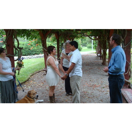 Life InLIGHTened Ceremonies & Celebrations - Riverton UT Wedding Officiant / Clergy Photo 23