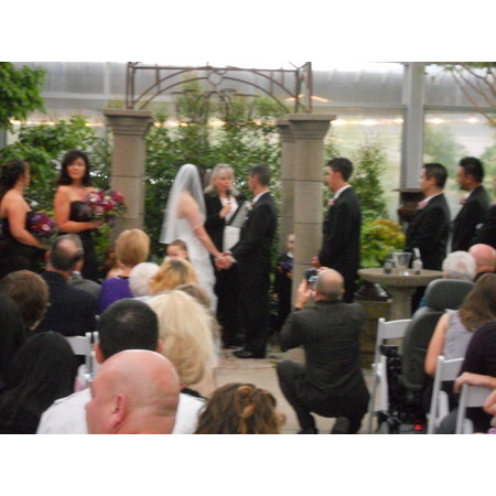 Life InLIGHTened Ceremonies & Celebrations - Riverton UT Wedding Officiant / Clergy Photo 25