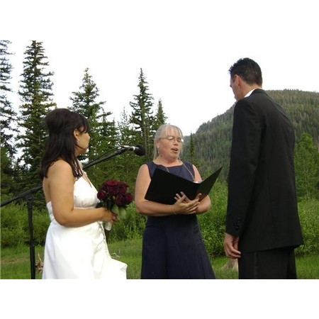 Life InLIGHTened Ceremonies & Celebrations - Riverton UT Wedding Officiant / Clergy Photo 4