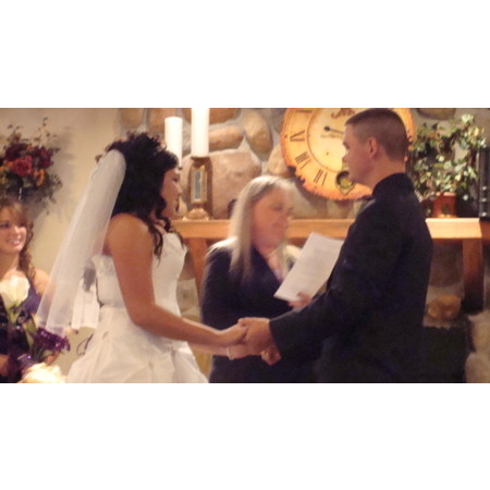 Life InLIGHTened Ceremonies & Celebrations - Riverton UT Wedding Officiant / Clergy Photo 6
