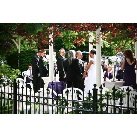 Life InLIGHTened Ceremonies & Celebrations - Riverton UT Wedding Officiant / Clergy Photo 7