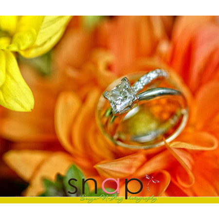 SNAP (Sonya-N-Ang Photography) - West Jefferson NC Wedding Photographer Photo 22