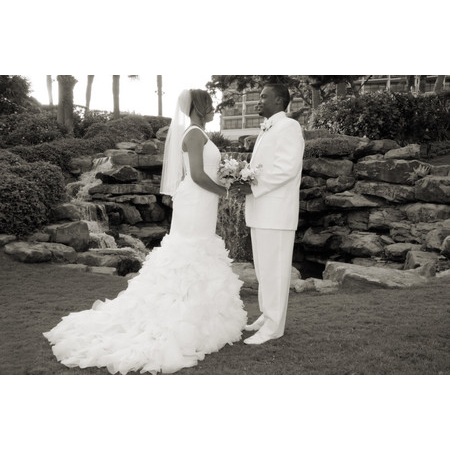 Photogenix Images - San Antonio TX Wedding Photographer Photo 10