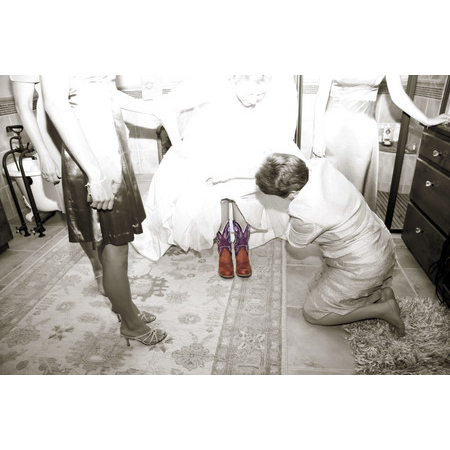 Photogenix Images - San Antonio TX Wedding Photographer Photo 5