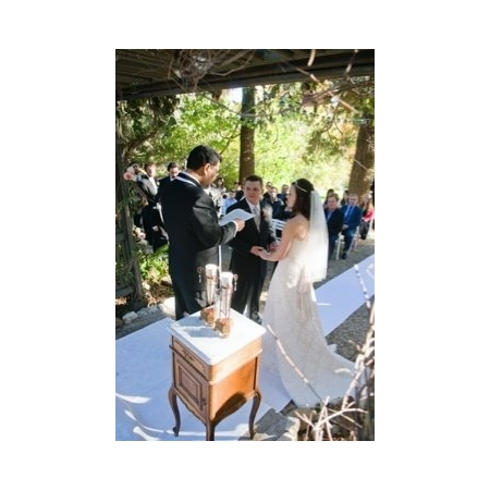 2 Become 1 Weddings - Dublin CA Wedding Officiant / Clergy Photo 17