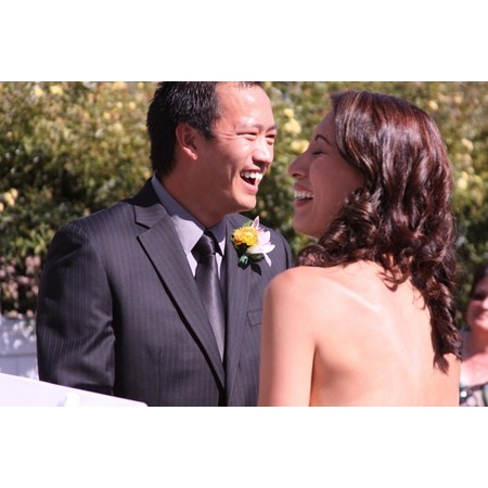 2 Become 1 Weddings - Dublin CA Wedding Officiant / Clergy Photo 3