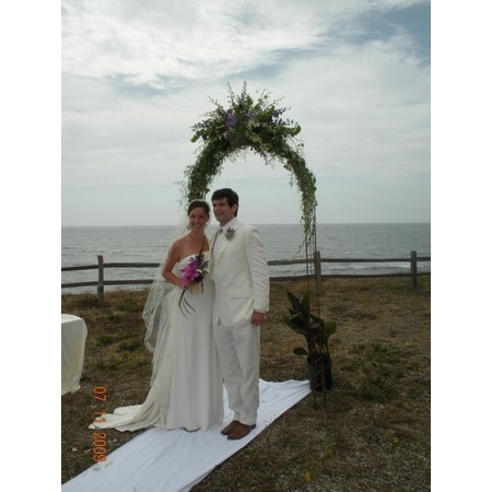 2 Become 1 Weddings - Dublin CA Wedding Officiant / Clergy Photo 5
