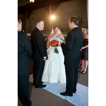 PS Photography & Videography - Mountlake Terrace WA Wedding Photographer Photo 11