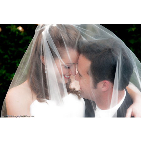 PS Photography & Videography - Mountlake Terrace WA Wedding Photographer Photo 23