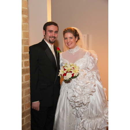 Event Photo Videography - Dallas TX Wedding Photographer Photo 14