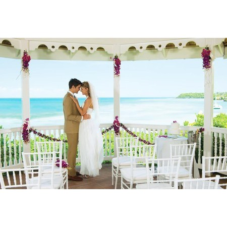 Cruise Planners - Denton TX Wedding Travel Agent Photo 1
