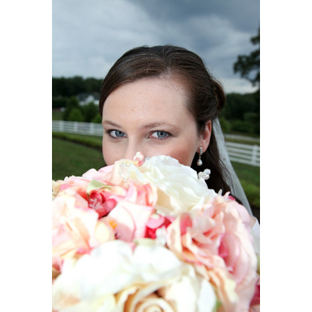 Farrah's Photography and Event Services - Maryville TN Wedding Photographer Photo 1