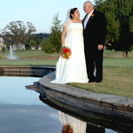 Farrah's Photography and Event Services - Maryville TN Wedding Photographer Photo 18