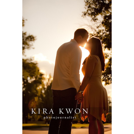 Kira Kwon, photojournalist - Peoria Heights IL Wedding Photographer Photo 14