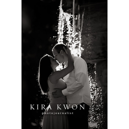Kira Kwon, photojournalist - Peoria Heights IL Wedding Photographer Photo 16