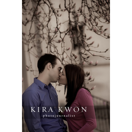 Kira Kwon, photojournalist - Peoria Heights IL Wedding Photographer Photo 18