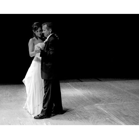 Kira Kwon, photojournalist - Peoria Heights IL Wedding Photographer Photo 21