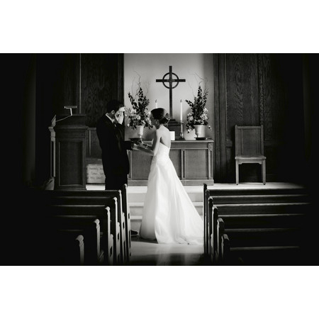 Kira Kwon, photojournalist - Peoria Heights IL Wedding Photographer Photo 5