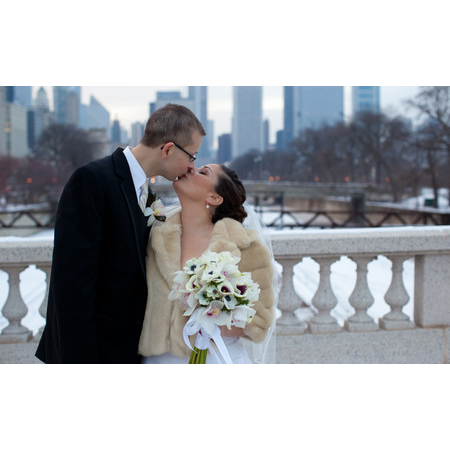Kira Kwon, photojournalist - Peoria Heights IL Wedding Photographer Photo 7